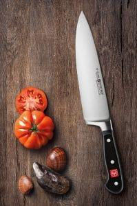 Wüsthof CLASSIC Cook´s Knife