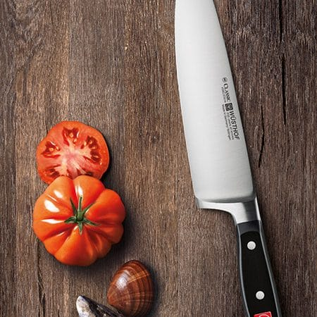Wüsthof CLASSIC Cook´s Knife